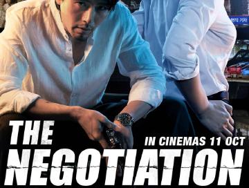 The_Negotiation_News.jpg