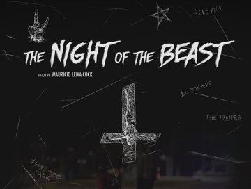 The_Night_of_the_Beast_News.jpg