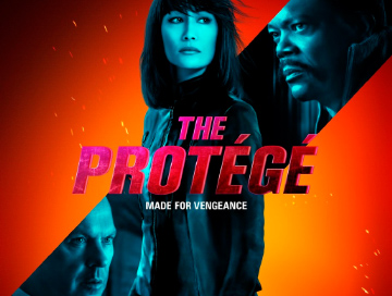 The_Protege_Made_for_Revenge_News.jpg