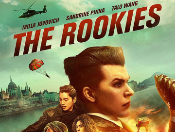 The_Rookies_2019_News.jpg