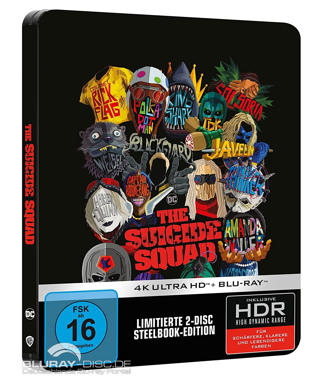 The_Suicide_Squad_Galerie_4K_Steelbook_02.jpg