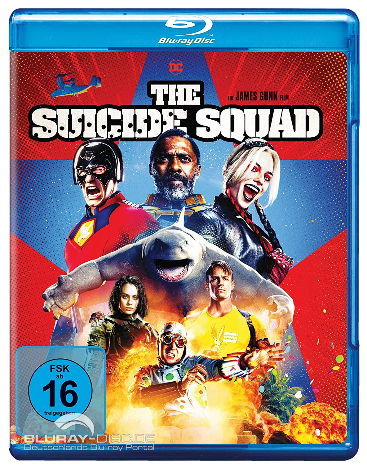 The_Suicide_Squad_Galerie_HD_Amaray_01.jpg