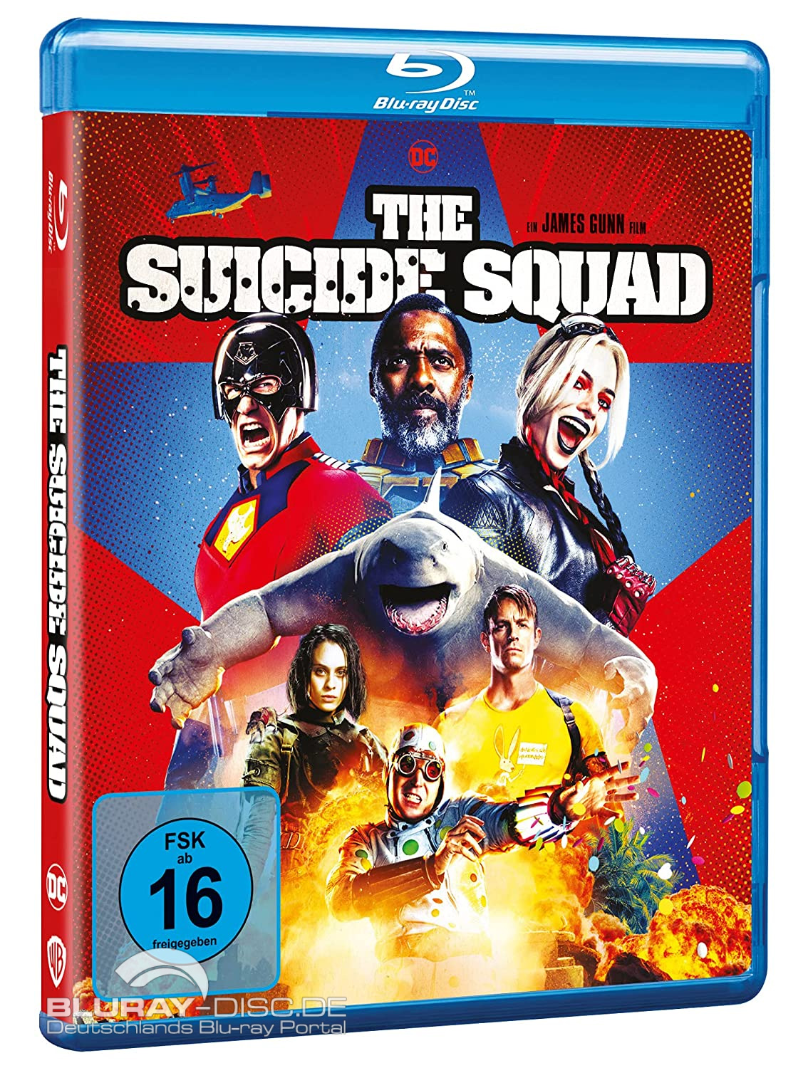 The_Suicide_Squad_Galerie_HD_Amaray_02.jpg