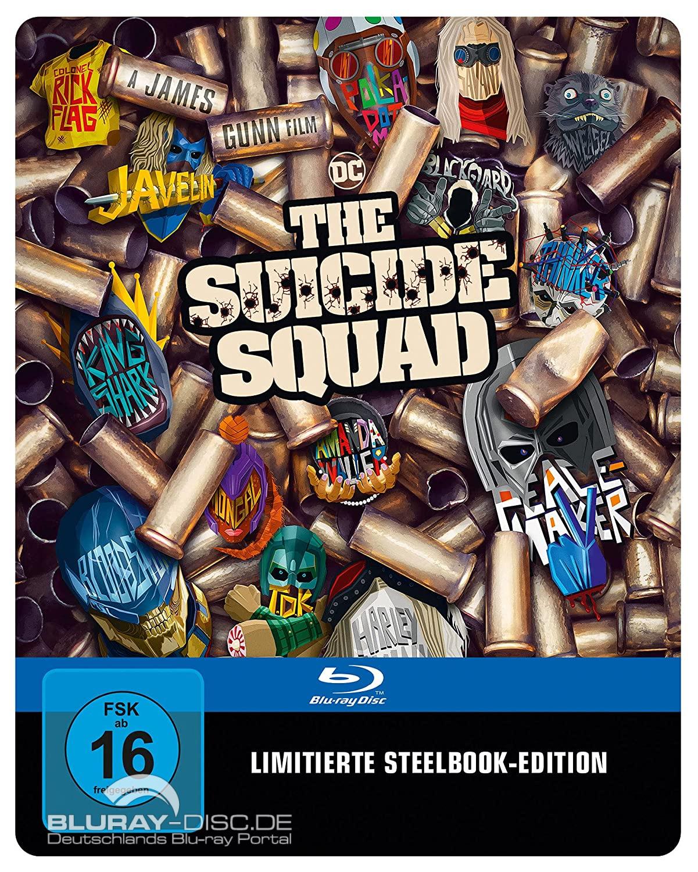 The_Suicide_Squad_Galerie_HD_Steelbook_01.jpg