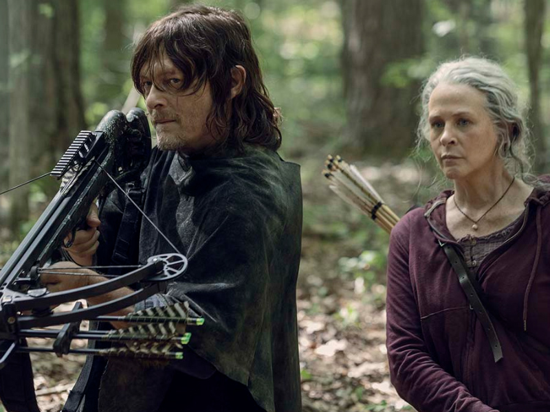 The_Walking_Dead_Staffel_10_01.jpg