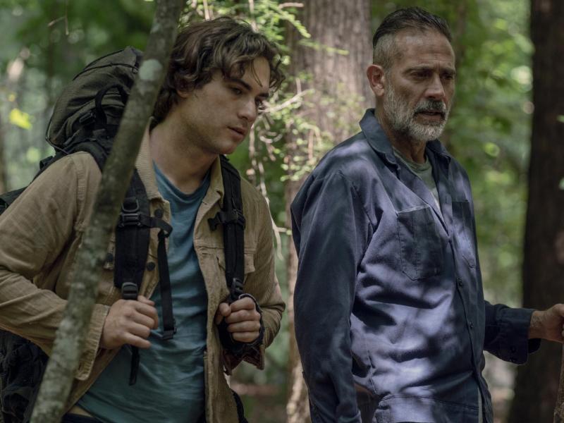 The_Walking_Dead_Staffel_10_02.jpg