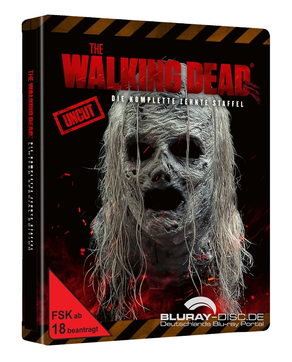 The_Walking_Dead_Staffel_10_Galerie_Steelbook.jpg
