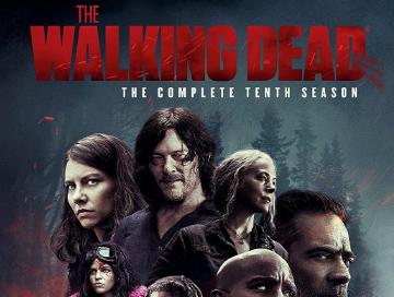 The_Walking_Dead_Staffel_10_News.jpg