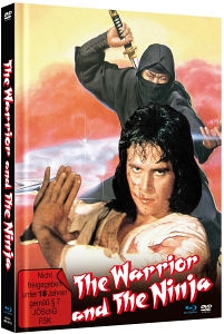 The_Warrior_and_the_Ninja_Galerie_Mediabook_Cover_A.jpg