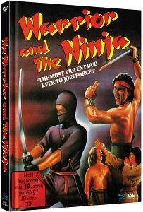The_Warrior_and_the_Ninja_Galerie_Mediabook_Cover_B.jpg