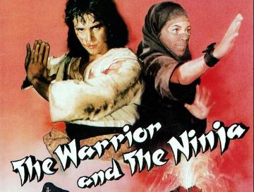 The_Warrior_and_the_Ninja_News.jpg