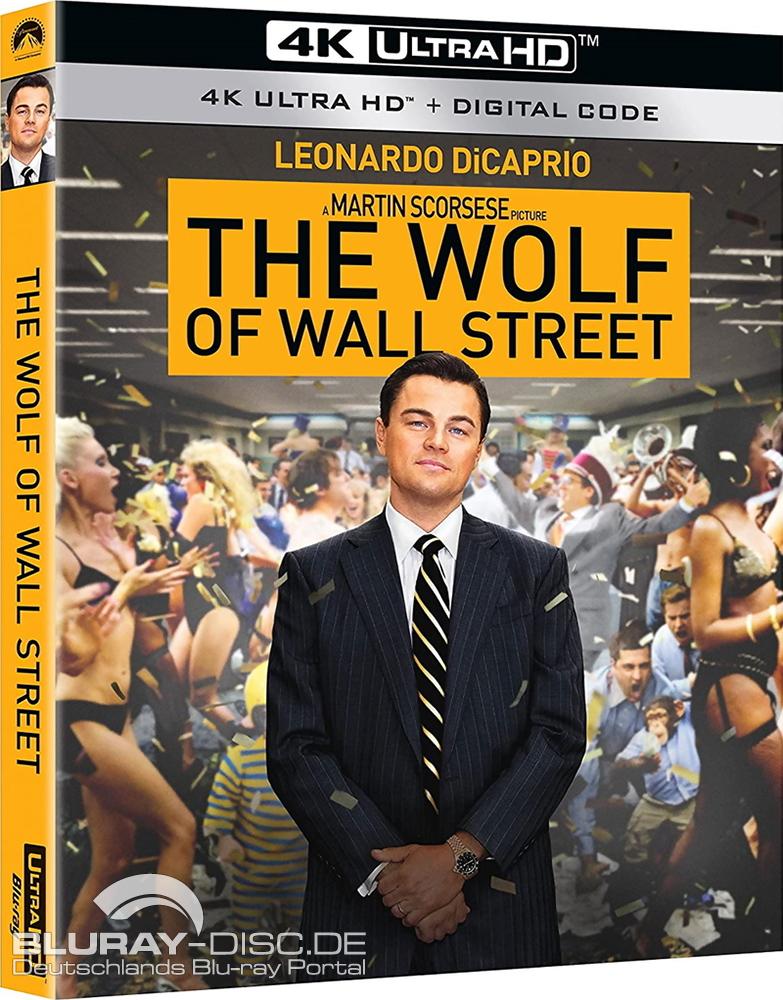 The_Wolf_of_Wall_Street_Galerie_4K_Amaray_USA.jpg