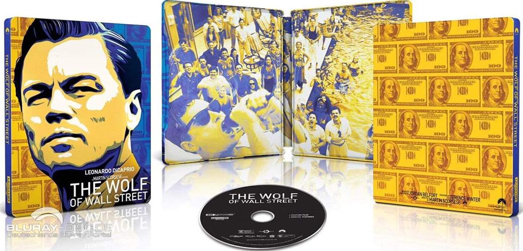 The_Wolf_of_Wall_Street_Galerie_4K_Steelbook_USA.jpg
