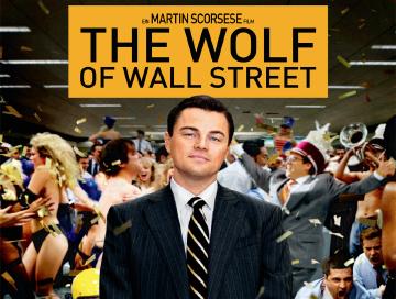 The_Wolf_of_Wall_Street_News_neu.jpg