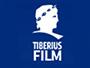 Tiberius-Film.jpg