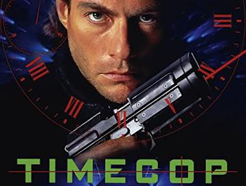 Timecop-Newslogo.jpg