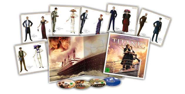 Titanic-Special-Collectors-Edition-Slider.jpg