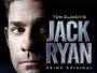 Tom-Clancys-Jack-Ryan-Serie-News.jpg
