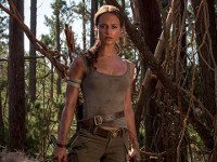 Tomb-Raider-2018-News-01.jpg