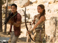 Tomb-Raider-2018-News-02.jpg