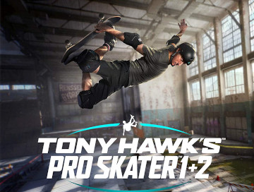 Tony-Hawk-Remaster-Newslogo.jpg
