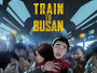 Train-to-Busan-News.jpg
