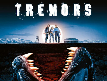 Tremors-1990-Newslogo.jpg