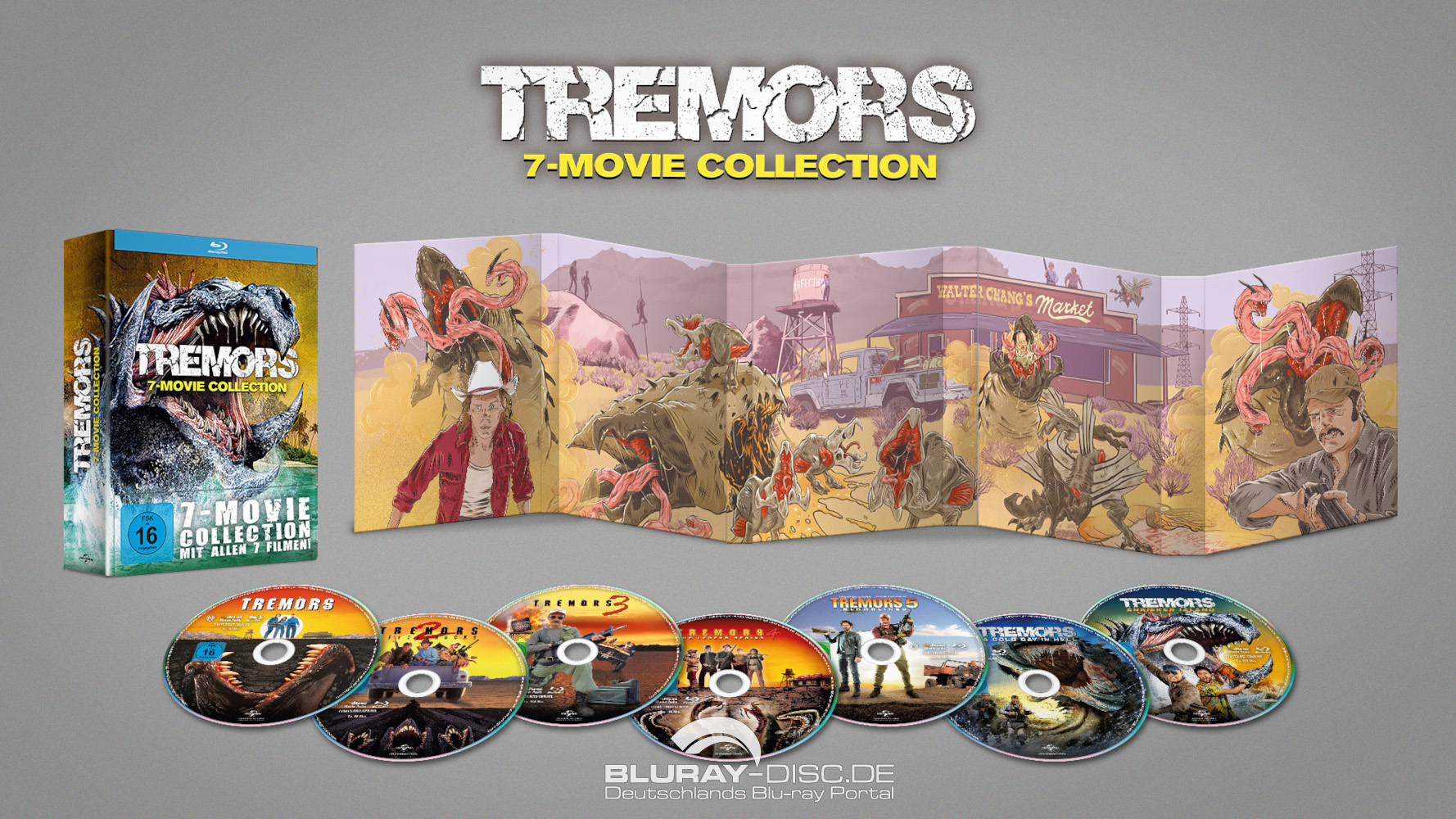 Tremors-7-Movie-Collection-Galerie-01.jpg