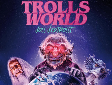 Trolls-World-2020-Newslogo.jpg
