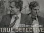 True-Detective-Logo-DE.jpg