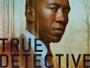 True-Detective-Staffel-3-News.jpg