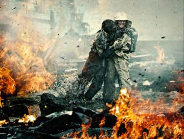 Tschernobyl-1986-Newslogo.jpg