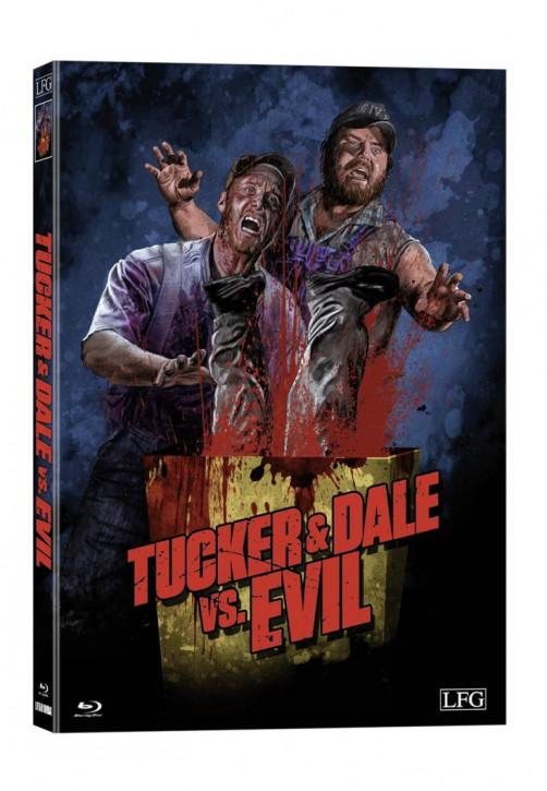 Tucker_and_Dale_vs_Evil_Galerie_Mediabook_Cover_A.jpg