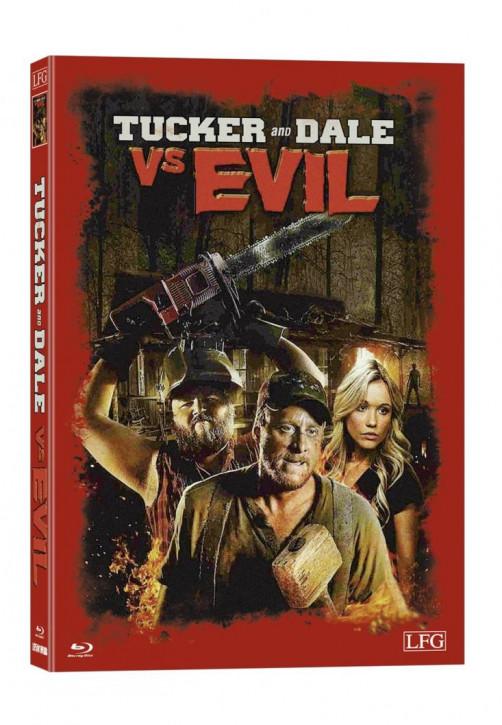 Tucker_and_Dale_vs_Evil_Galerie_Mediabook_Cover_B.jpg