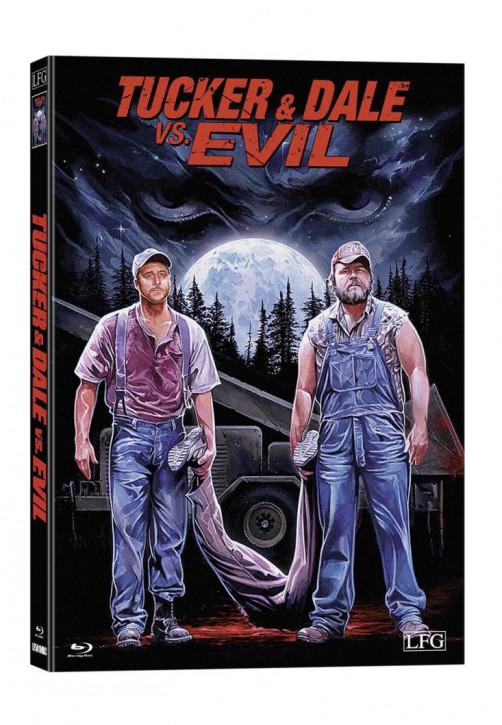 Tucker_and_Dale_vs_Evil_Galerie_Mediabook_Cover_C.jpg