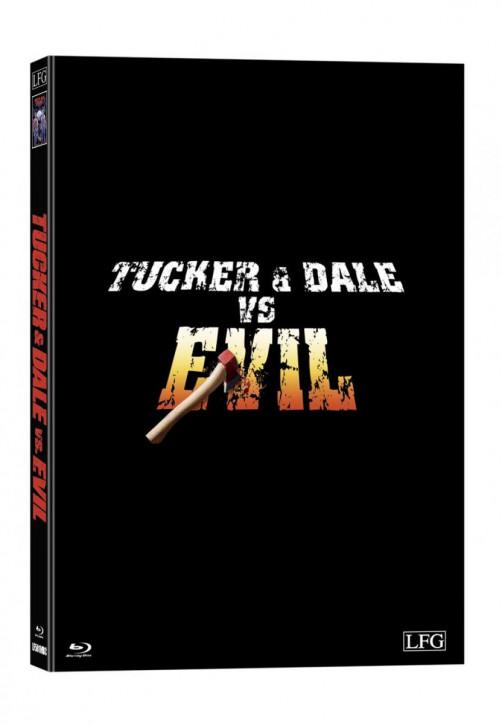 Tucker_and_Dale_vs_Evil_Galerie_Mediabook_Cover_D.jpg