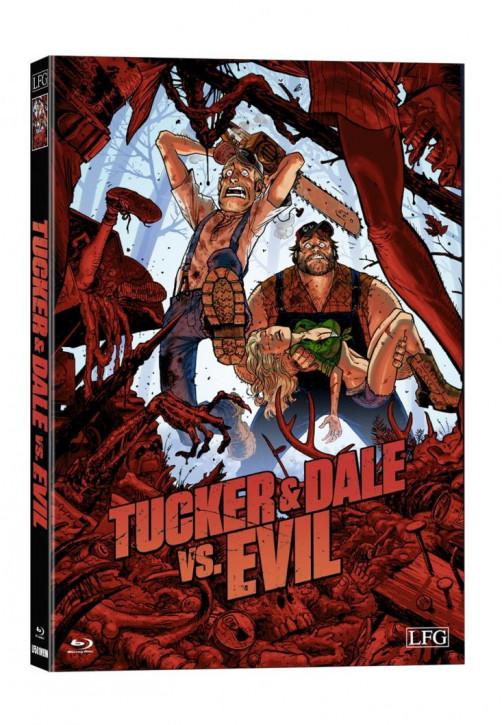 Tucker_and_Dale_vs_Evil_Galerie_Mediabook_wattiert.jpg