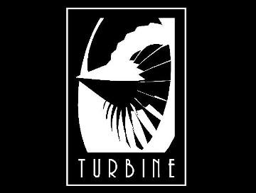 Turbine-Medien-Newslogo-NEU.jpg