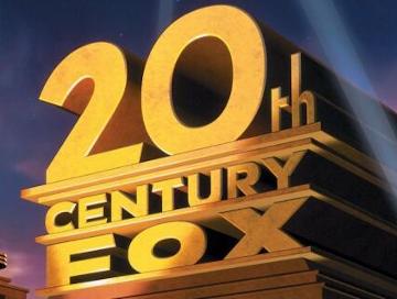 Twentieth-Century-Fox-360-272.png