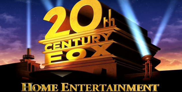 Twentieth-Century-Fox-Home-Entertainment-Newsslider.jpg