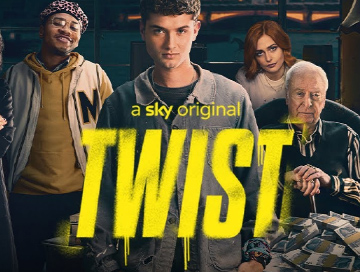 Twist_2021_News.jpg