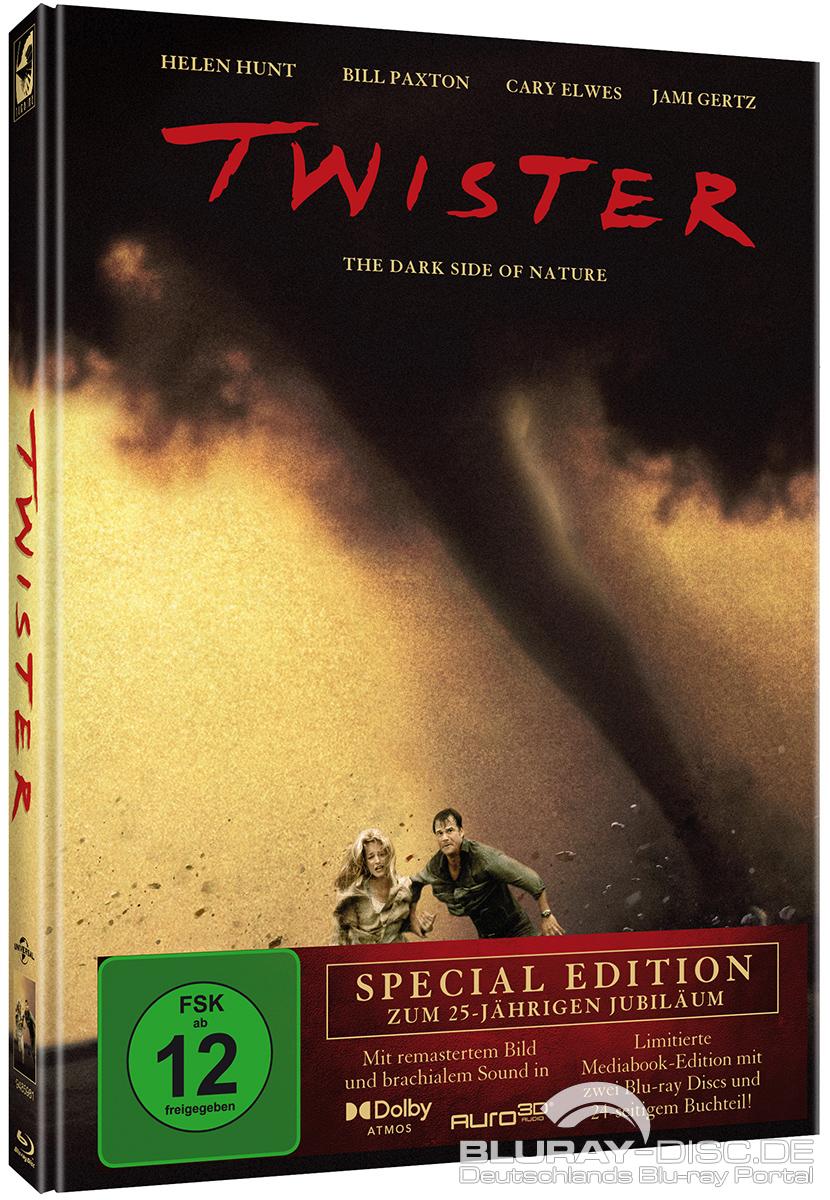 Twister_1996_Galerie_Mediabook_01.jpg