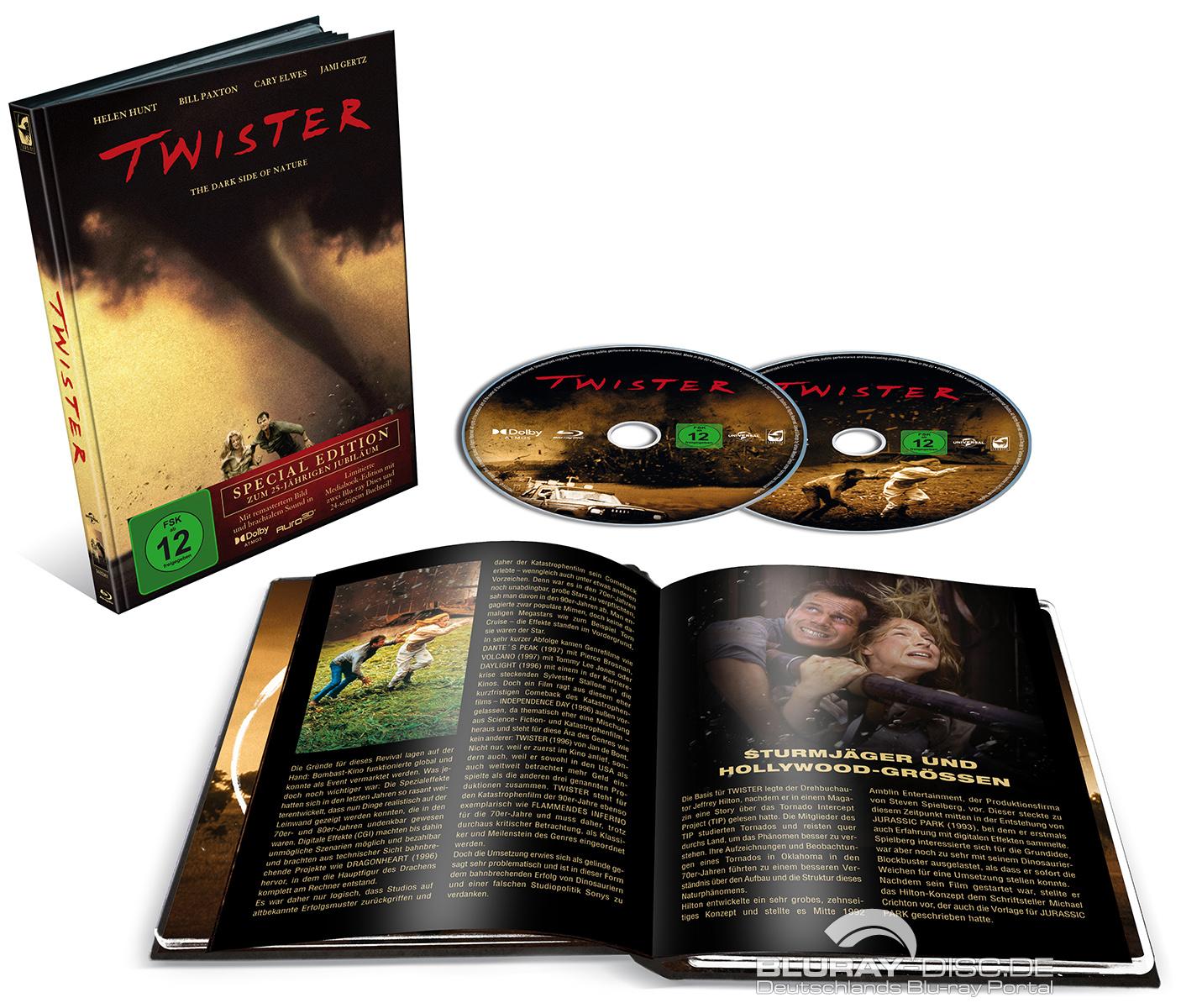 Twister_1996_Galerie_Mediabook_02.jpg