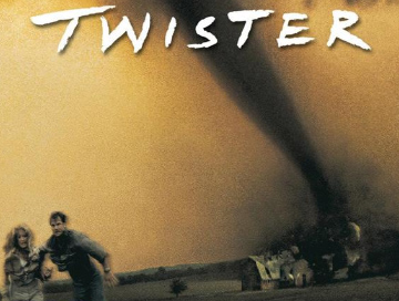 Twister_1996_News.jpg