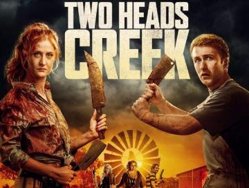 Two_Heads_Creek_News.jpg