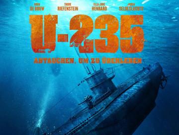 U-235-Newslogo.jpg