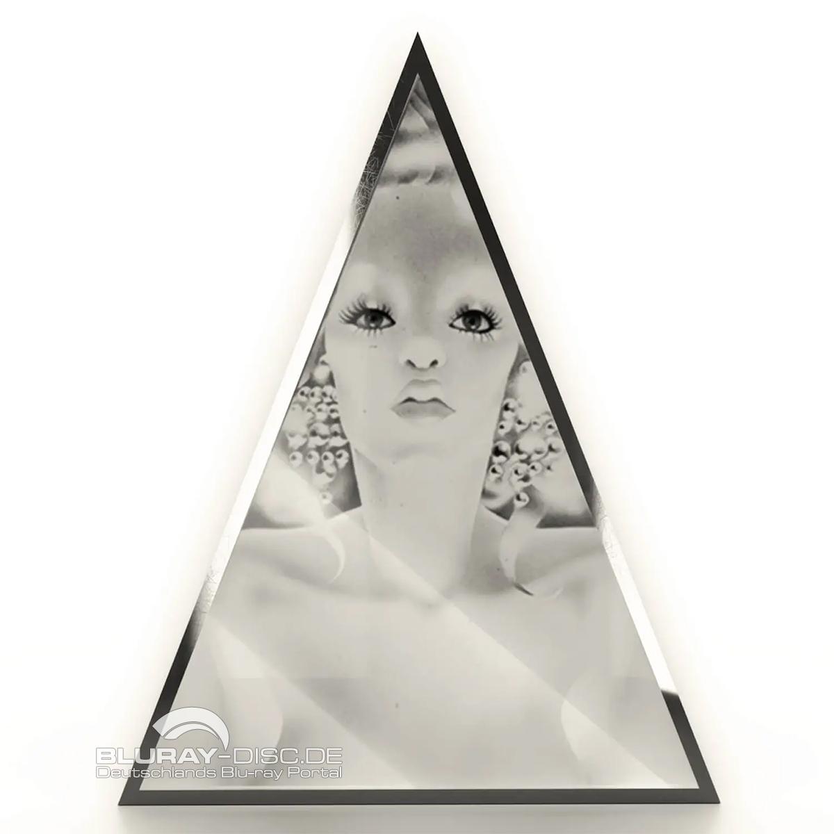 Uhrwerk_Orange_Galerie_4K_Titans_of_Cult_04.jpg