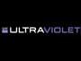Ultraviolet-Newslogo.jpg