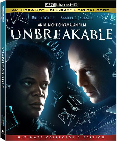 Unbreakable-4K-USA-Galerie-01.jpg