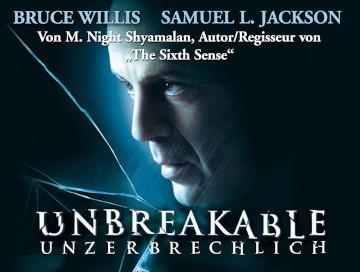 Unbreakable-Newslogo.jpg